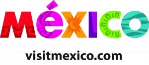 visitmexico_sin3w